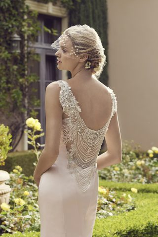 Joannas Bridal Boutique